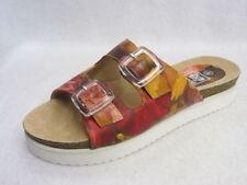 Women's Slip On, Mules Floral Sandals & Beach Shoes