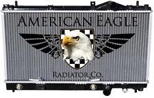 Rockin Radiator For 1995 96 97 98 99 Dodge / Plymouth Neon