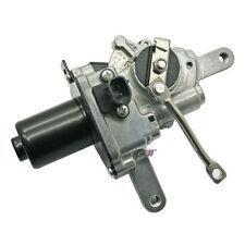 Turbolader Stellmotor VTG forToyota Landrcuiser Hilux 3,0 17201-30110 172010L040