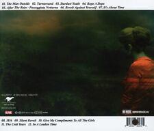 NO MORE - SILENCE & REVOLT   CD NEU
