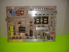 VIZIO E60-C3 BOARD 1P-114A800-1011 / 09-60CAP080-01.
