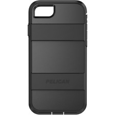 Brand New Pelican Voyager 4 Layer Protection Rugged Phone Case For iPhone 6 & 6s