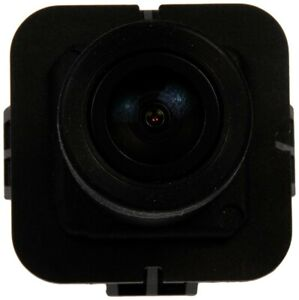 Park Assist Camera Rear Dorman 592-065 fits 15-19 Lincoln MKC