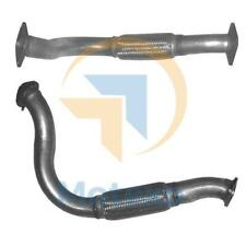 BM50164 FORD TRANSIT CONNECT 1.8i 8/02- Exhaust Connecting Front Link Pipe