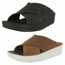 FitFlop Kys