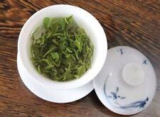 Sweet Green Tea/ Tea Making