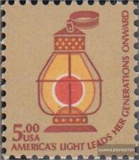 EEUU 1393 (completa.edición.) nuevo con goma original 1979 Americana - Petroleum