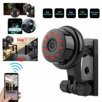 Wifi 1080P CCTV Camera IR Night Vision Outdoor Security Surveillance Home Camera