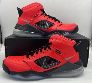 Nike Air Jordan Retro Mars 270 PSG Red Black White Infared CN2218-600 Size 9.5