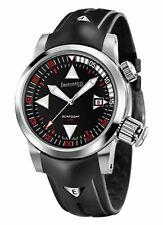 Eberhard & Co Scafodat 500 Diver Datum Automatic 41025.2 CU