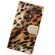 Taschen und Schutzhüllen mit Motiv für Acer Handy