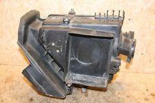 HONDA cb450s pc17 CASSETTA Filtro dell'Aria, Airbox