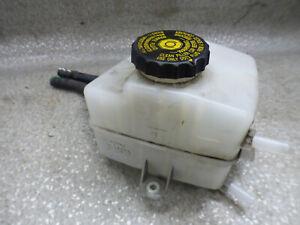 Bremsflüssigkeitsbehälter Behälter 258Tkm Toyota Lexus RX III 450h 10.1457.132