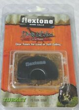 Flextone Game Calls Dirty Lil' Hen Turkey Call Model: Fg-Turk-00060 Made In Usa