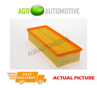 PETROL AIR FILTER 46100011 FOR VOLKSWAGEN GOLF PLUS 1.4 140 BHP 2006-08