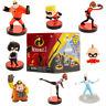 Disney Pixar Incredibles 2 Mini Figure Blind Box *CHOOSE YOUR FAVOURITE*