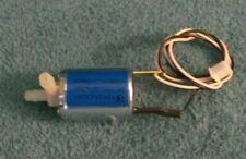 Keurig Coffe Maker K40 Mini Pump Replacement Part K40 B40 B60 K70 more