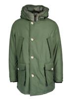 Giubbotto UOMO WOOLRICH  ARTIC PARKA DF WYCPS2882 jacket man - ORIGINALE - 680€