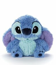 Disney Character Fuwanade Plush S Stitch Takara Tomy Arts Japan import New