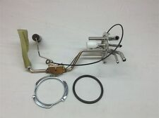 1973-77 Blazer / Jimmy / Suburban 4 Outlet A/T New Stainless Fuel Sending Unit