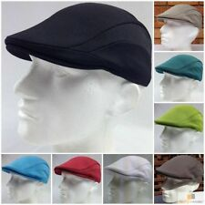 Kangol Polyester Accessories for Men