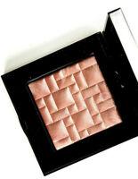 Bobbi Brown Highlighting Powder, Tawny Glow, .28 oz., New in Box