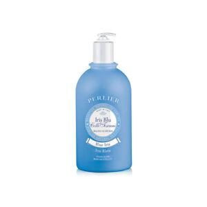 PERLIER Maxi Bathroom Iris Classic 3000 ML - 8009740889618