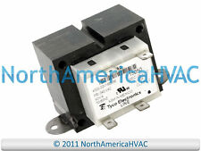 OEM Coleman Evcon Furnace Transformer 220 230 240 24 volt 3300-386 40VA