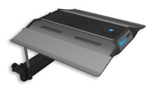 RSX 50W PLAFONIERA A LED 50-50 CM MAXSPECT