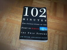 102 Minutes: The Untold Story of the Fight to Surv