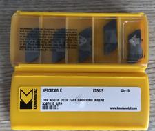 original User Tools NFD3M300LK KC5025 10pcs