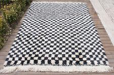konya rug 68''x94'' Turkish Shaggy Super Soft Rug 175x240cm AMAZING