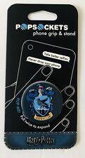 PopSockets Single OEM - Harry Potter Ravenclaw PopSocket Universal Phone Grip