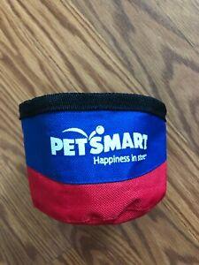Petsmart Dog Treat Pouch, Treat Bag for Dog Training, Dog Training Treats