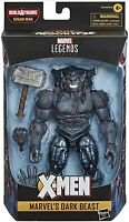 Marvel Legends Dark Beast Action Figure 6-Inch Sugar Man BAF Age of Apocalypse