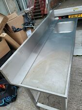 More details for pass through quality not cheap dishwasher tables look at the pictures