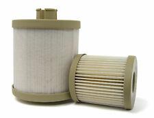 ACDelco GF691 Fuel Filter