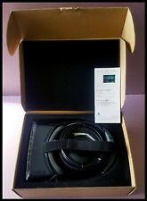 PIMAX 4K Virtual Reality Headset 3D