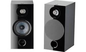 Focal Chora 806 Bookshelf Speaker - Pair