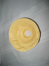 Fisher Price Fun with Food Mixing Center Vanilla Icing frosting pudding cake toy