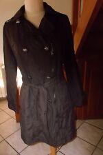 530e6ea396d790 veste manteau patrice breal en vente | eBay