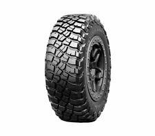 BF Goodrich Mud Terrain T/a Km3 245/65r17 111q 245 65 17 Tyre