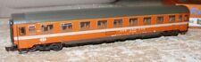 P12 Roco 4236B  Eurofima Schnellzugwagen 1.Klasse 70 503-1 SBB A/c Wechselstrom