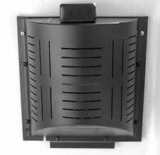 Akoma Deluxe Dog House Furnace with Protected Cord (Renewed)