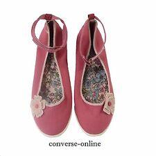 Converse Canvas Ballerinas for Women