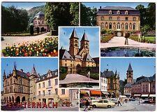 Postkaart / Carte Postale / Postcard- ECHTERNACH (1189)