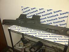 SAAB 9-3 93 Rear Bumper Foam Part Unit 2004 2005 2006 2007 12830174 Convertible