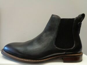 """Dune Charact Chelsea Boots Mens Size UK 8 EUR 42 Ref M912"""""""