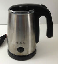 Keurig Milk Frother MF-02