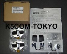 Oem TRD Door Stabilizer Set Fits FJ Cruiser All Year Genuine TRD MS304-00001